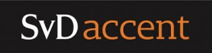 svd-accent