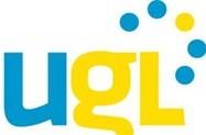 ugl-logga2-width220